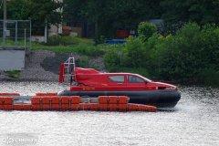 hovercraft-Christy-555-FC-13.jpg | фото №13