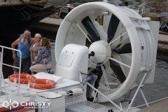 hovercraft-Christy-555-FC-16.jpg | фото №16
