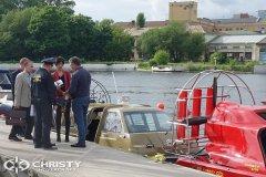 hovercraft-Christy-555-FC-3.jpg | фото №3