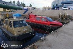 hovercraft-Christy-555-FC-6.jpg | фото №6