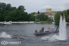 hovercraft-Christy-555-FC-7.jpg | фото №7