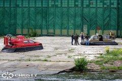hovercraft-Christy-555-FC-9.jpg | фото №9