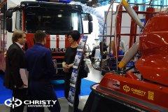 Hovercraft_christy_lenexpo_15.jpg | фото №20