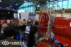 Hovercraft_christy_lenexpo_16.jpg | фото №21