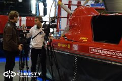 Hovercraft_christy_lenexpo_7.jpg | фото №12