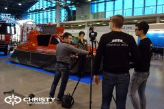Hovercraft_christy_stand.jpg | фото №4