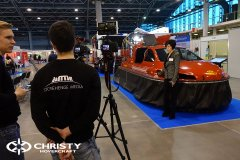 Hovercraft_christy_stand_2.jpg | фото №5