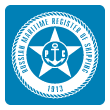 Russian Maritime Register of Shipping