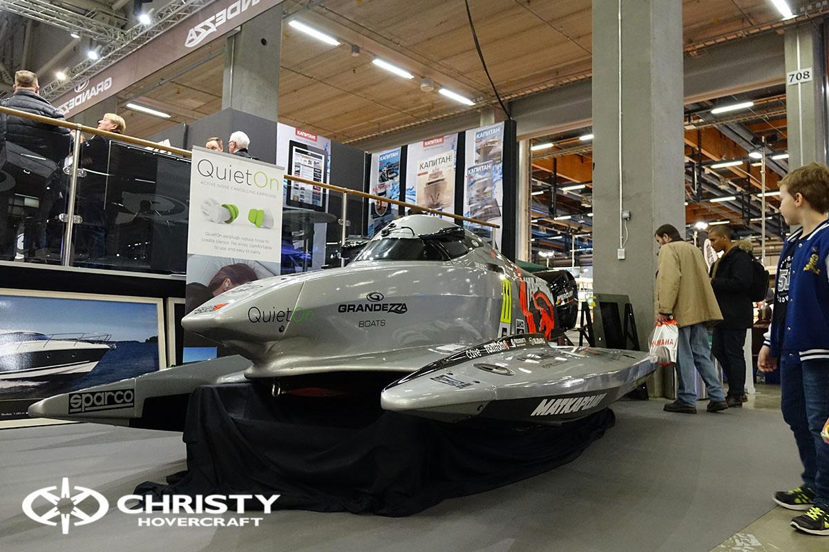hovercraft_vene-bat_2016_16.jpg | фото №23