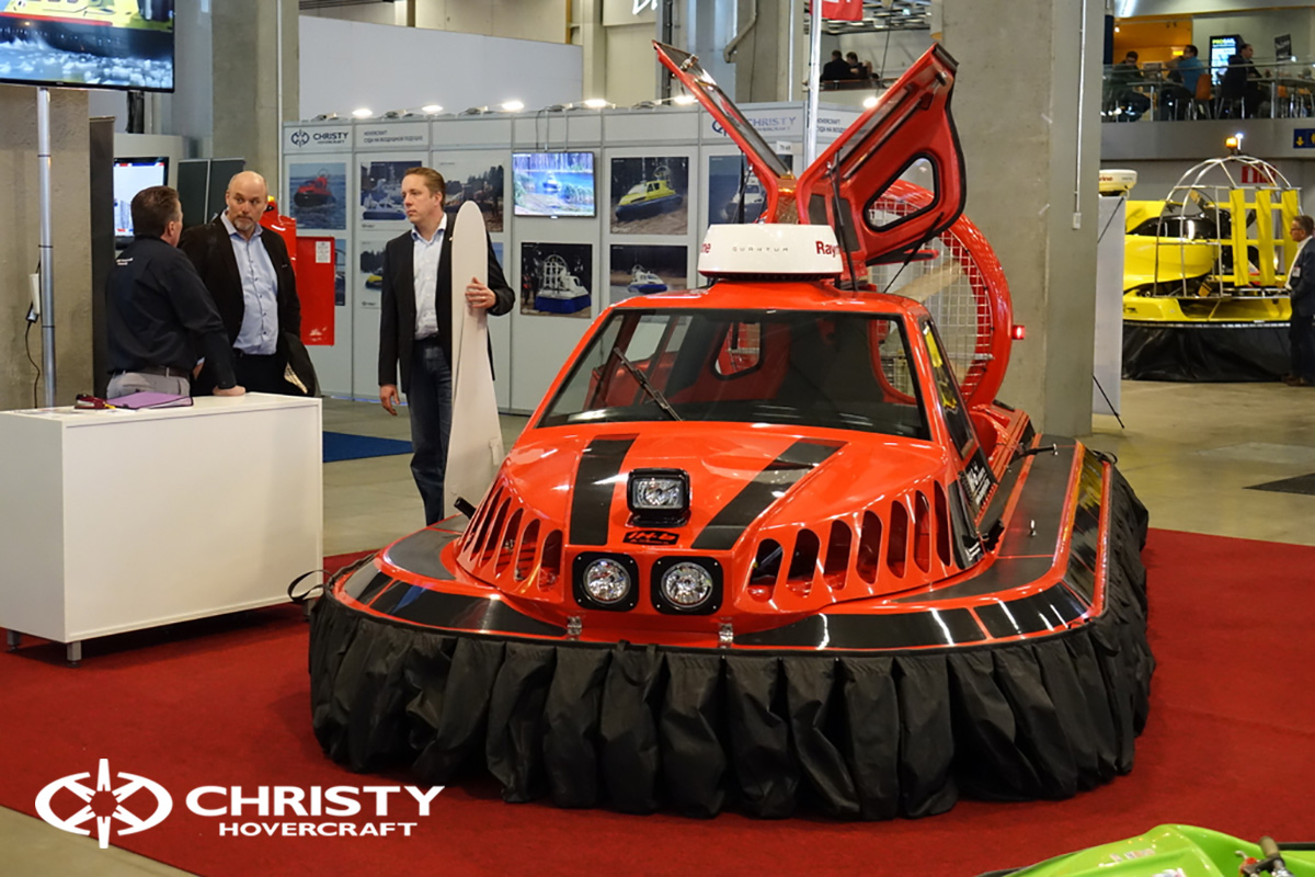 helsinki_exhibition_christyhovercraft_7.jpg | фото №6